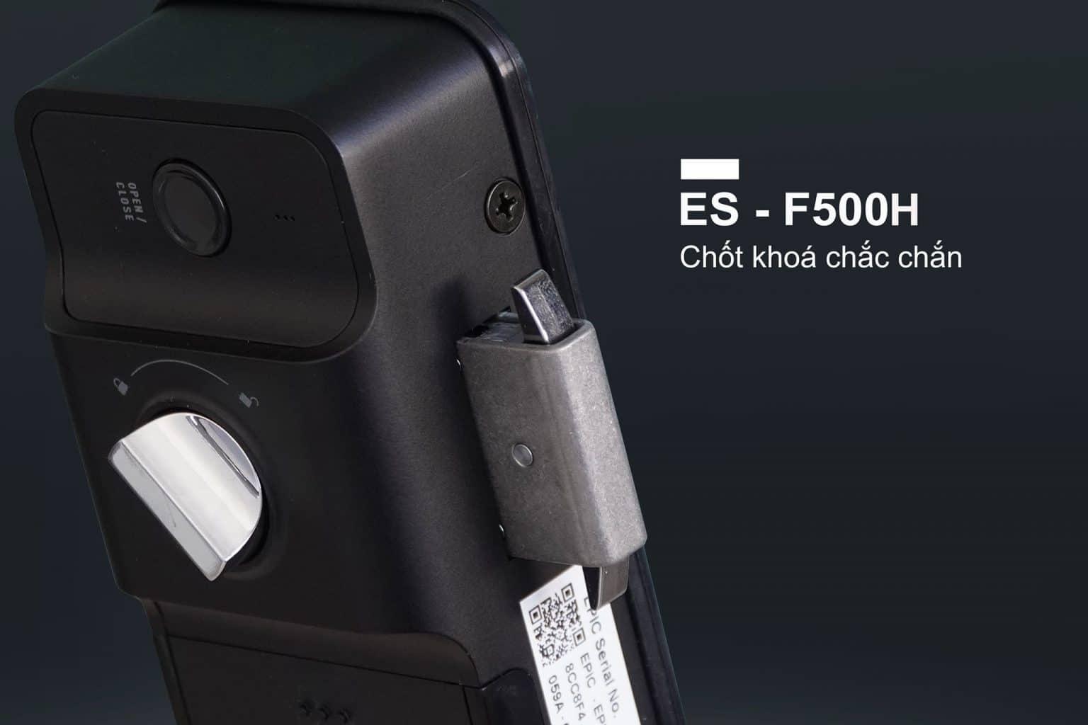 khoa-cua-van-tay-ES-F500H-2