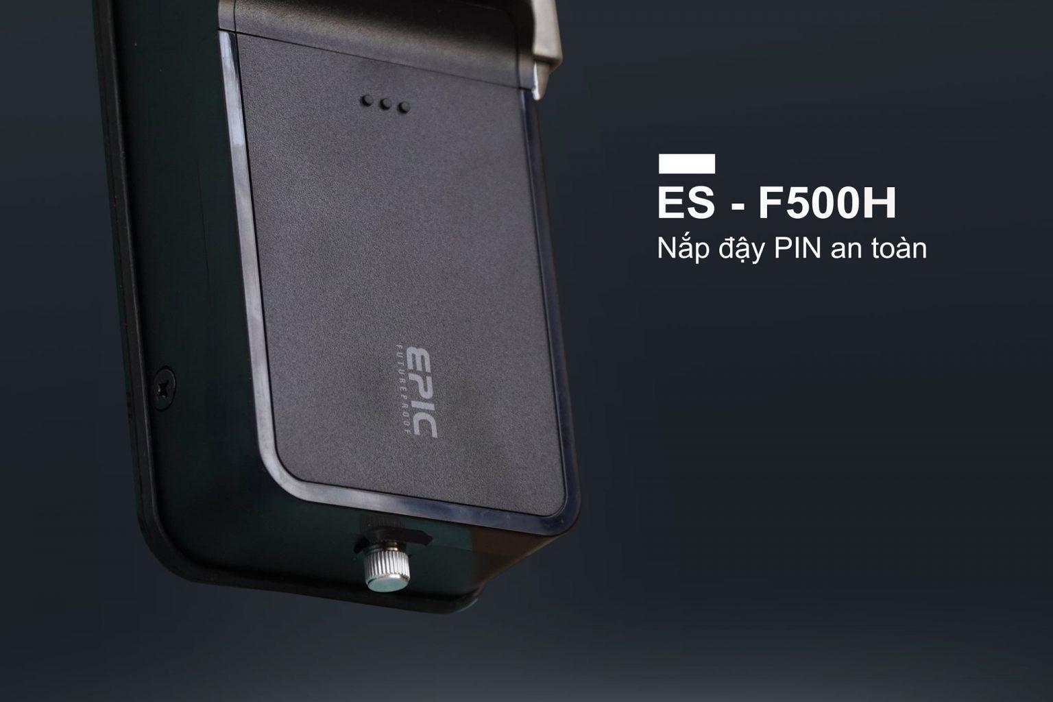 khoa-cua-van-tay-ES-F500H-4