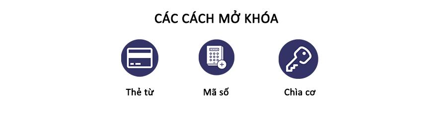 khoa-cua-dien-tu-809L-1
