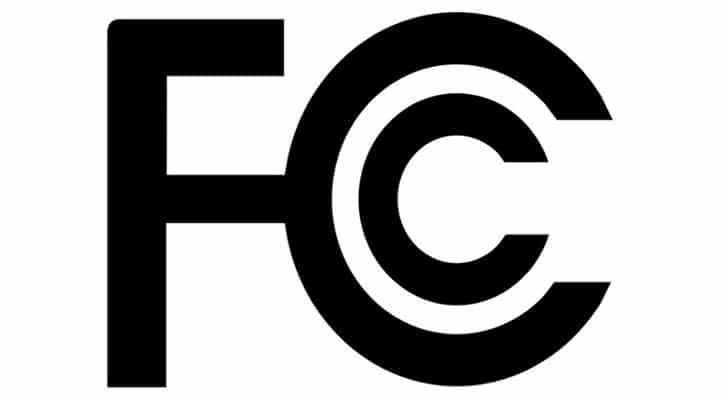 logo-FCC-khoa-cua-dien-tu